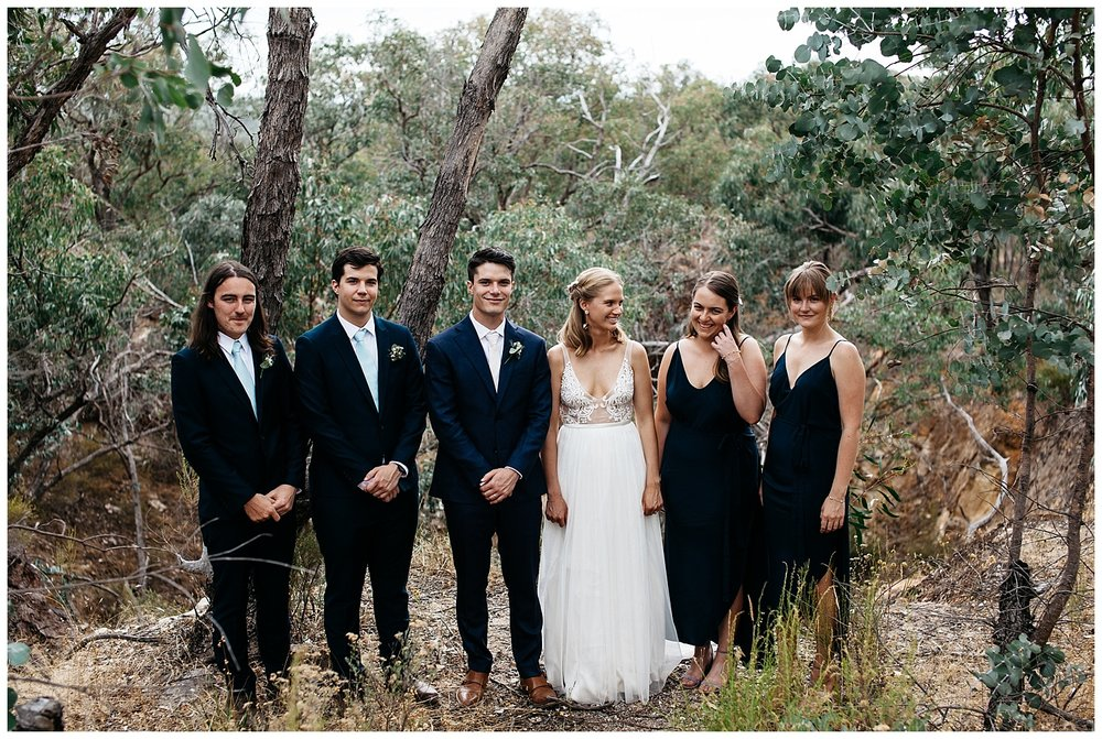 Castelmaine_Melbourne_Wedding_Photographer_0029.jpg