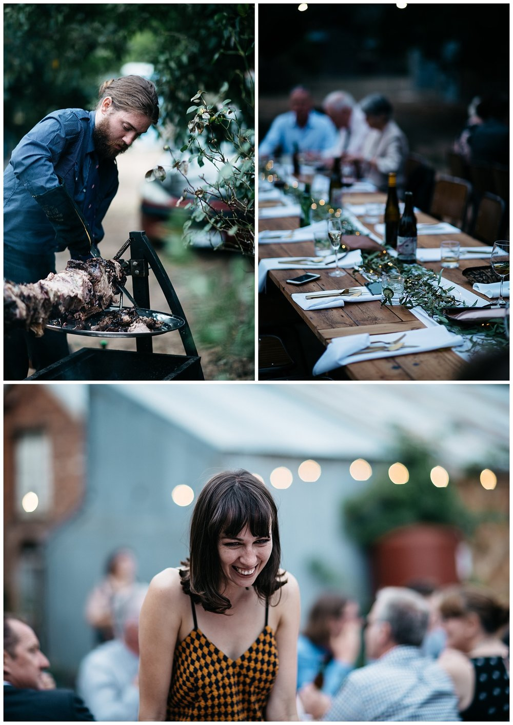 Castelmaine_Melbourne_Wedding_Photographer_0031.jpg
