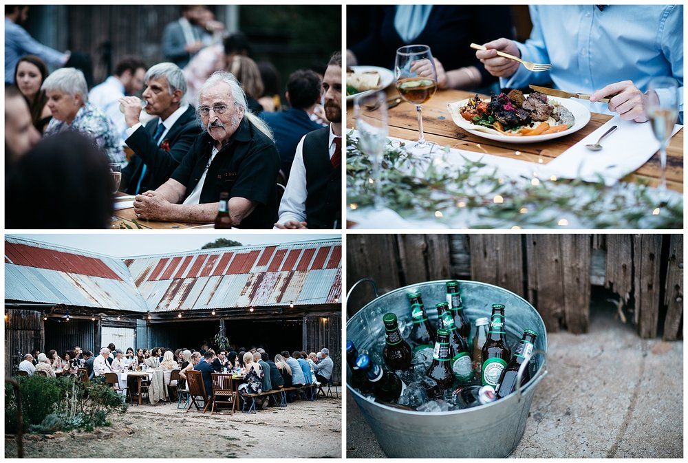 Castelmaine_Melbourne_Wedding_Photographer_0032.jpg