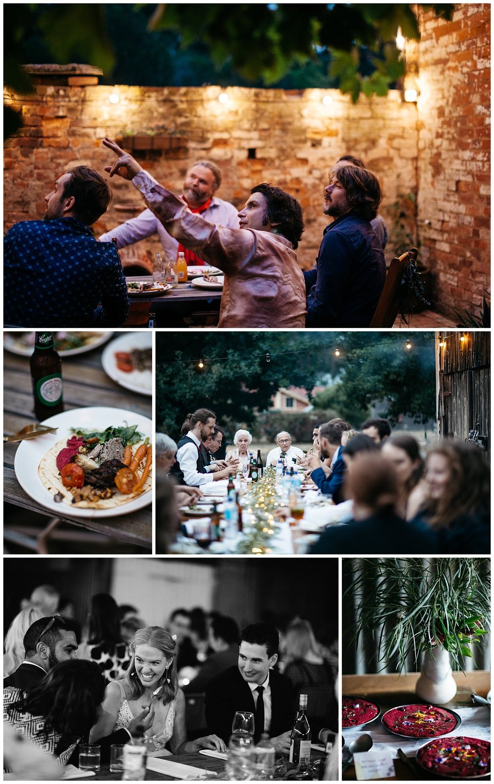 Castelmaine_Melbourne_Wedding_Photographer_0033.jpg