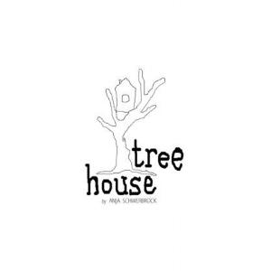 treehouseokok.png