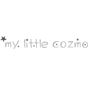 mylittlecozmo.png