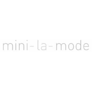 minilamode.png