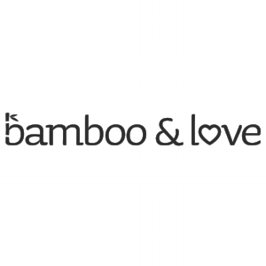bamboobackgr.png