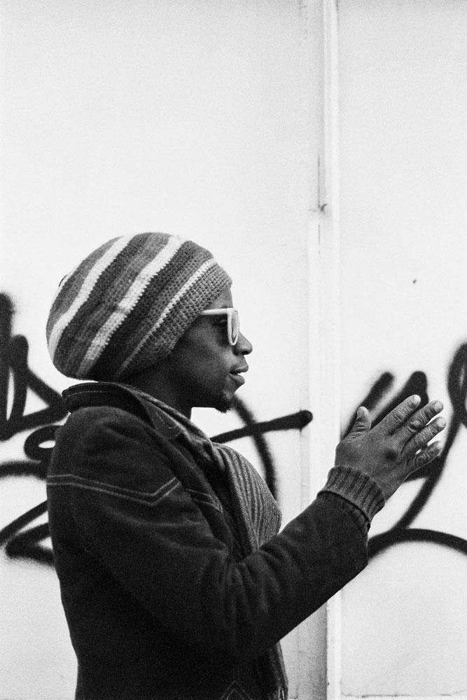 Portrait-ParisBrummer.jpg
