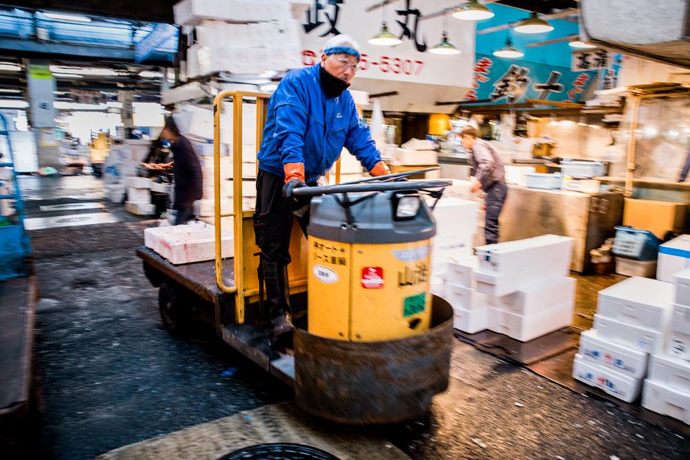TsukijiFishMarket-ParisBrummer9.jpg