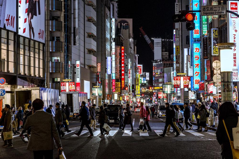 TOKYO 2_SMALL_1.jpg