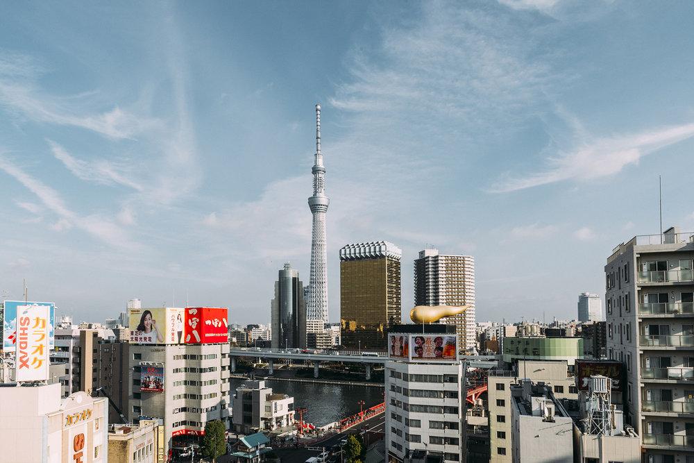 TOKYO 2_SMALL_9.jpg