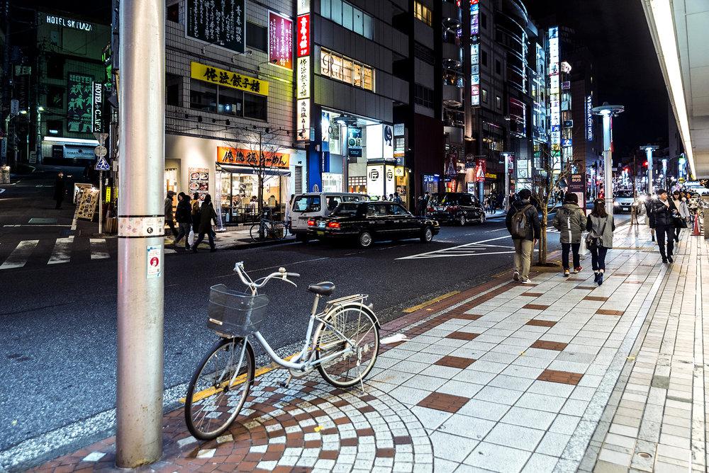 TOKYO 2_SMALL_18.jpg