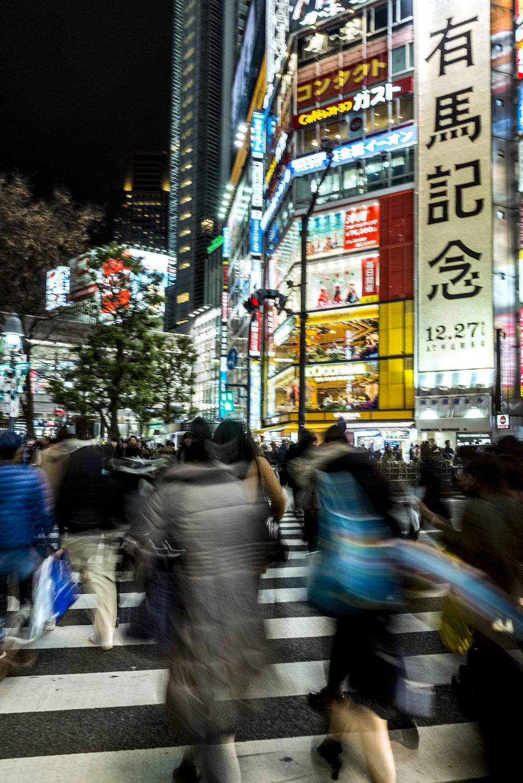 TOKYO 2_SMALL_4.jpg