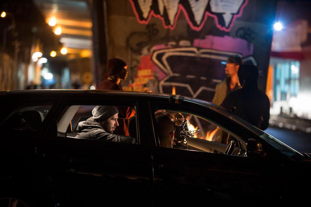 GlenlevitNeighbourhood3-GreggBailey-ParisBrummer.jpg
