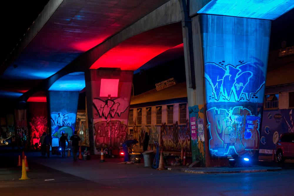 GlenlevitNeighbourhood4-GreggBailey-ParisBrummer.jpg