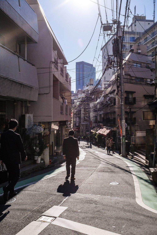 TOKYO_2017_HR14.jpg