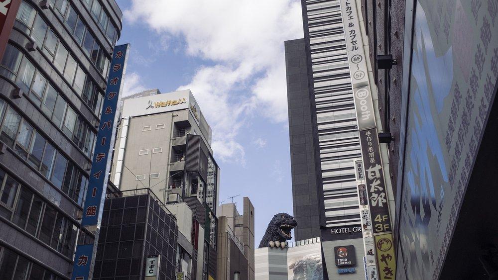 TOKYO_2017_HR36.jpg