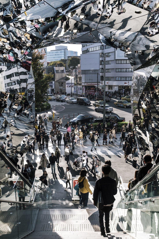 TOKYO_2017_HR47.jpg