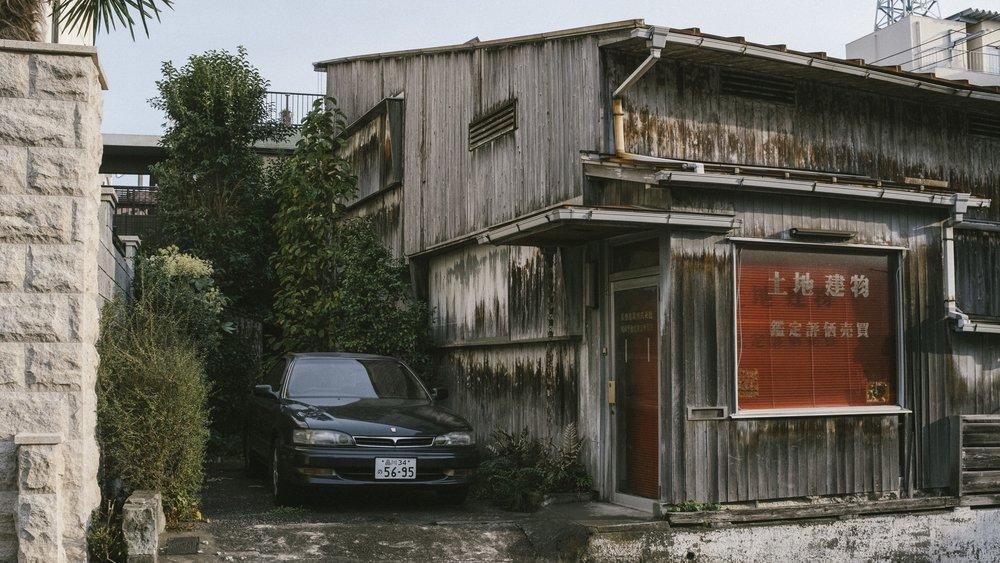 TOKYO_2017_HR139.jpg