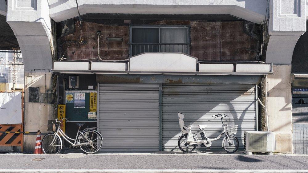 YOKOHAMA_2017_HR23.jpg