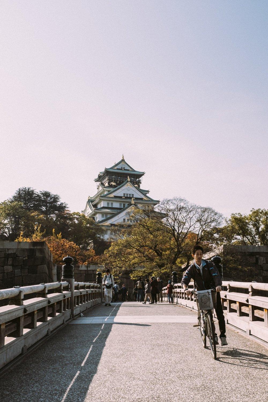 TOKYO_2017_HR121.jpg