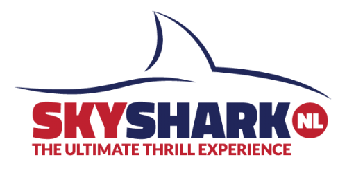 cropped-Logo-Skyshark-Full-Color.png