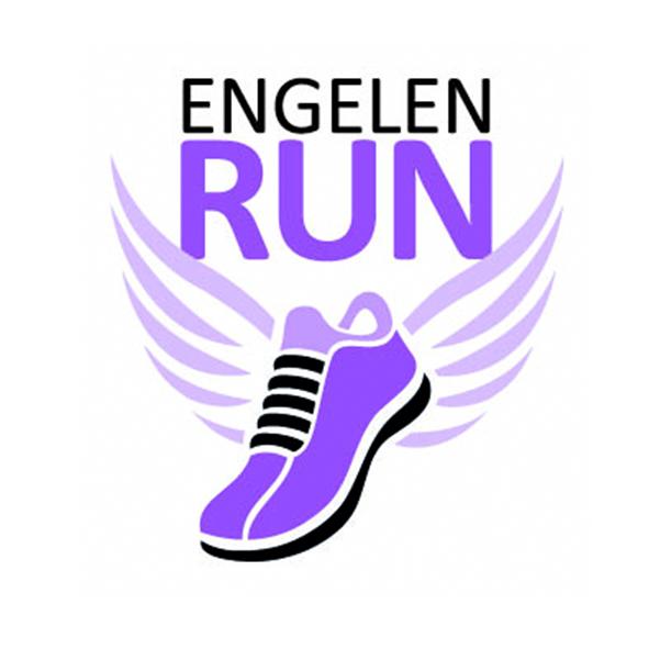 engelenrun-small-2.png