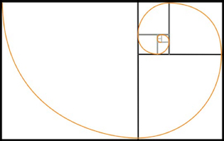 Golden-ratio-iv.jpg