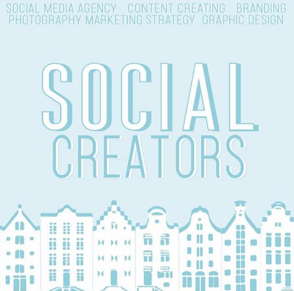 The Social Creators.jpg