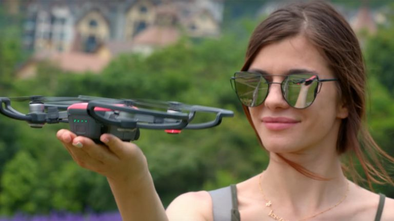 Drone-workshop.jpg