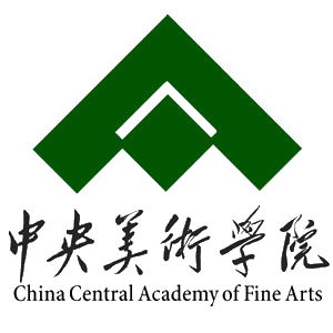 China_Central_Academy_of_Fine_Arts_logo.png