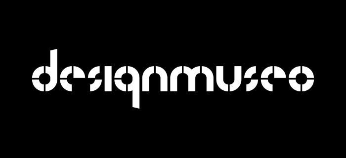 dm-mobile-logo.jpg