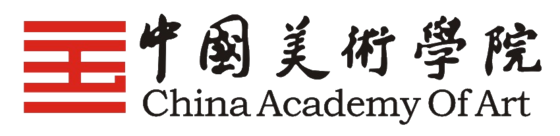 China_Academy_of_Art_logo.png