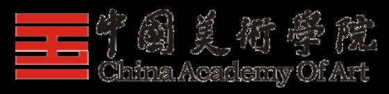 China_Academy_of_Art_logo.png