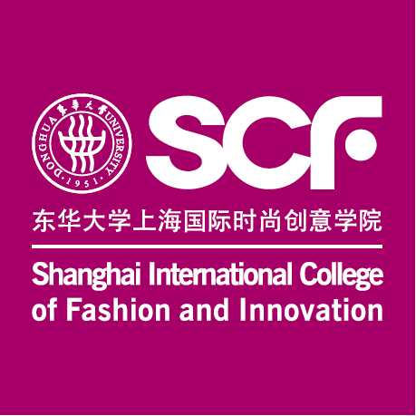 donghua-scr.png