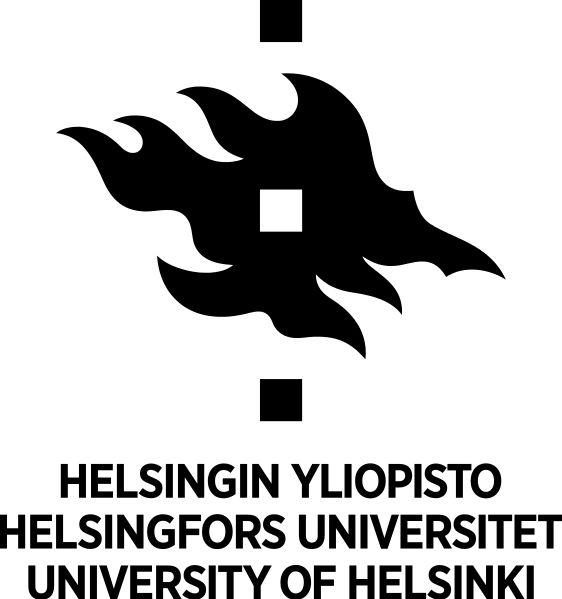 university of helsinki.jpg