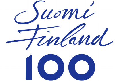 Finland 100-2.png