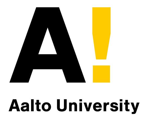 Aalto University.jpg