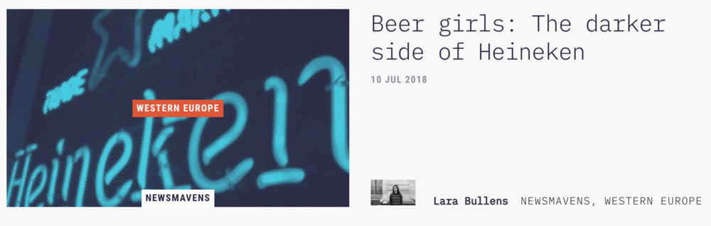 Screen Shot 2018-07-26 at 19.24.41.png