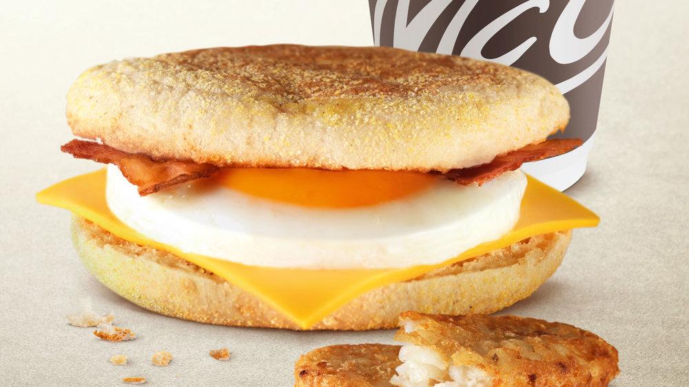 """""""Det har været en stor oplevelse at komme så tæt på forbrugerne i real life. Det gjorde vores udbytte langt mere konkret end i fx den klassiske fokusgruppe."""" - - Lars Pedersen, Consumer & Business Insights Manager hos McDonald's Danmark"""