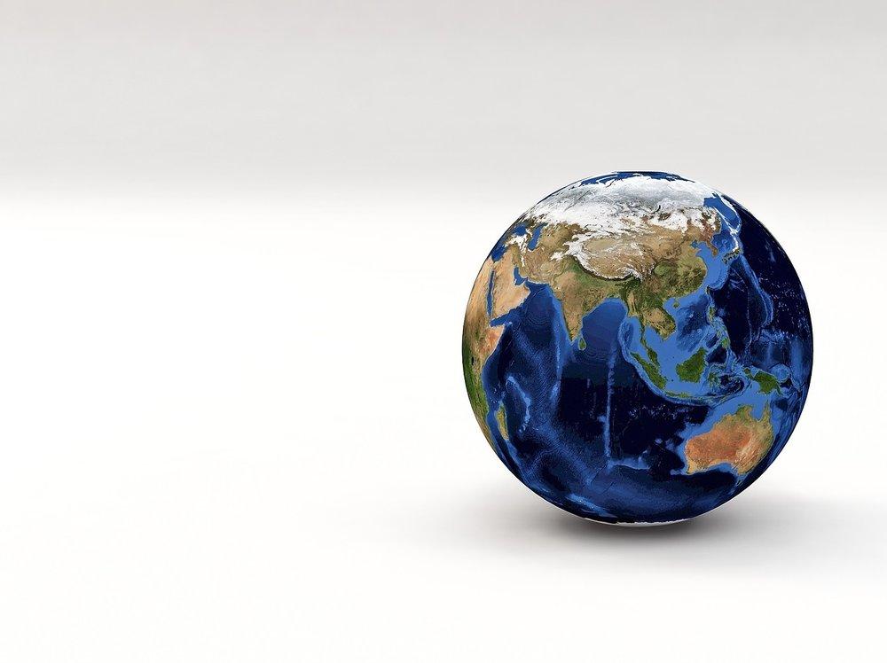 globe-1290378_1920-02.jpg