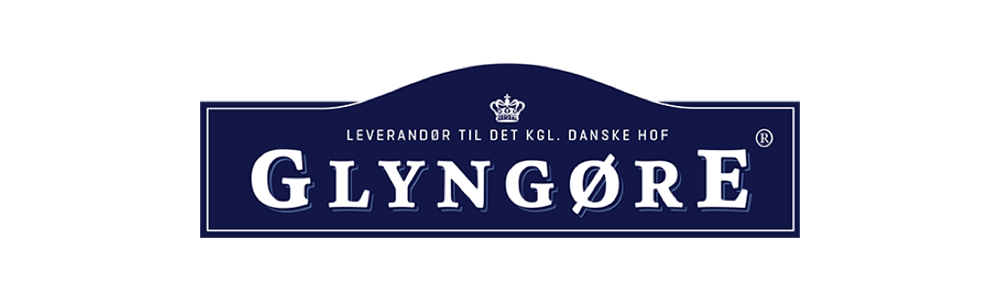 Glyngøre 05.png