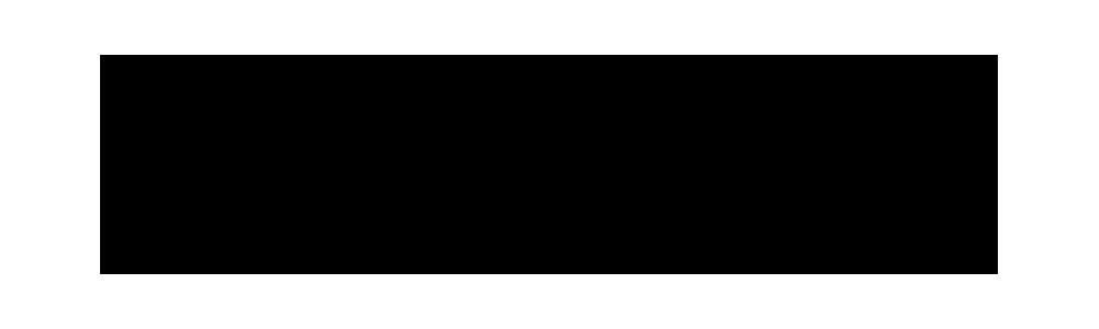 hummel 05 - v2.png