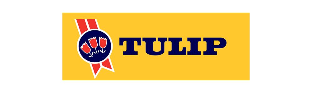 Tulip 05.png