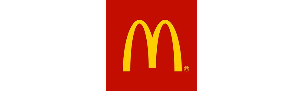 McDonalds 05.png