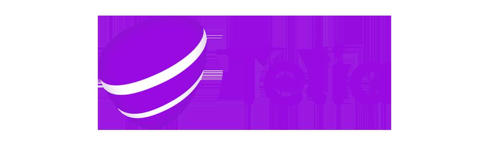 Telia 05.png