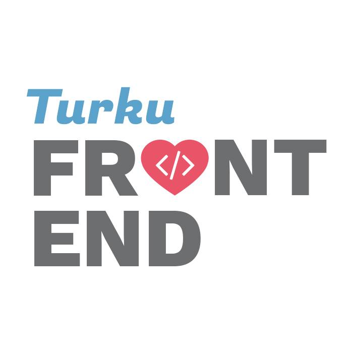 turkufrontend-logo-compact.jpg