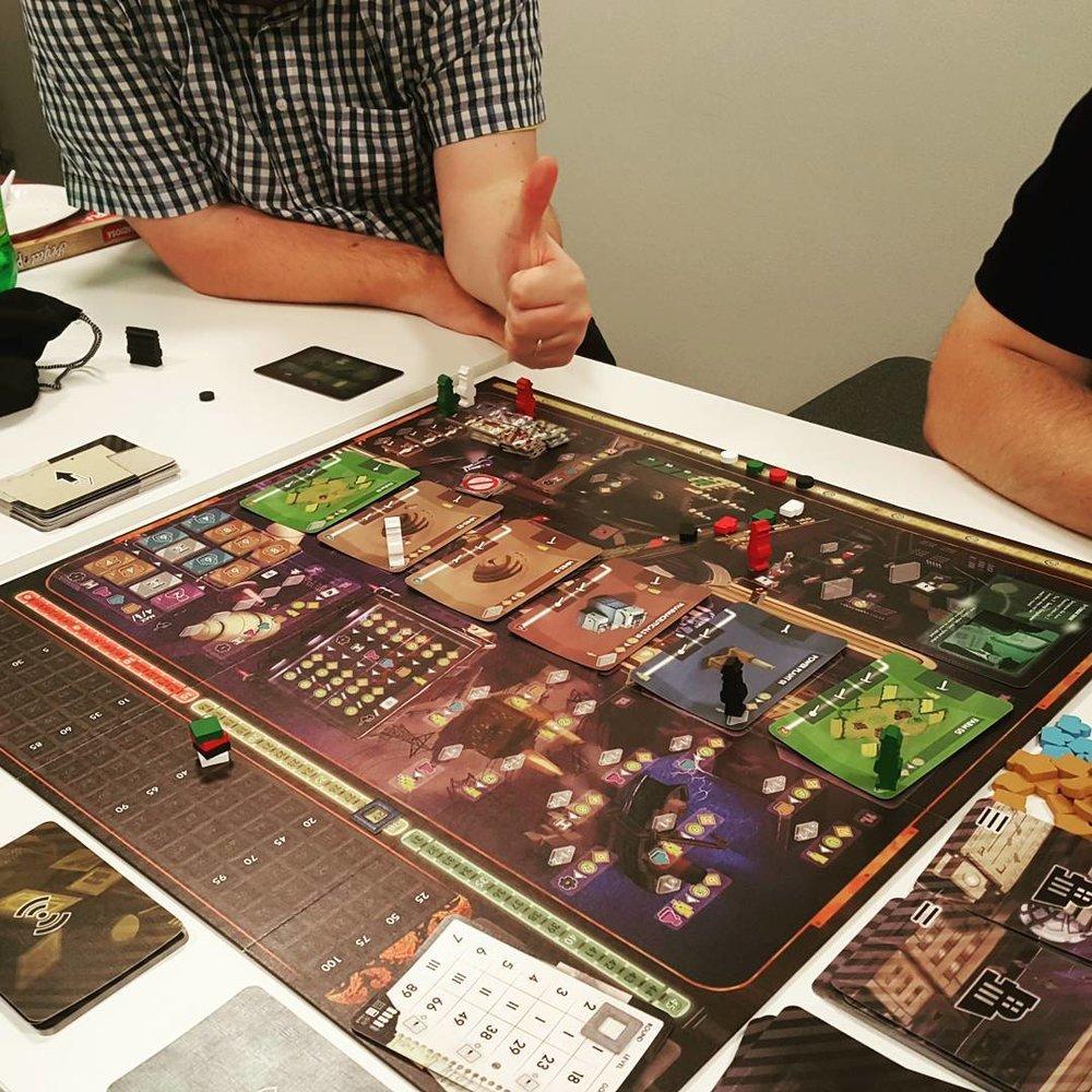 hirejuhis-boardgames.jpg