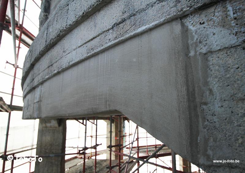 Betonwerken 11.jpg