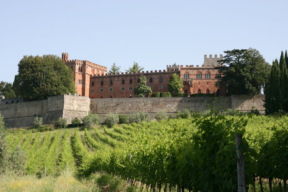 tuscan-wine-tour-2982