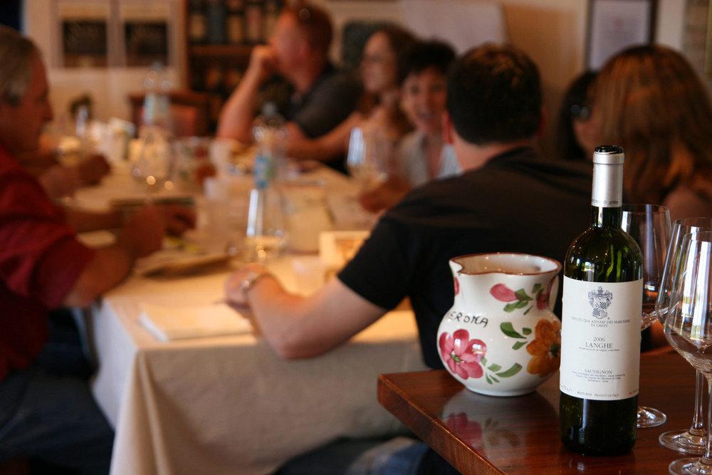 piedmont-wine-tour-1094