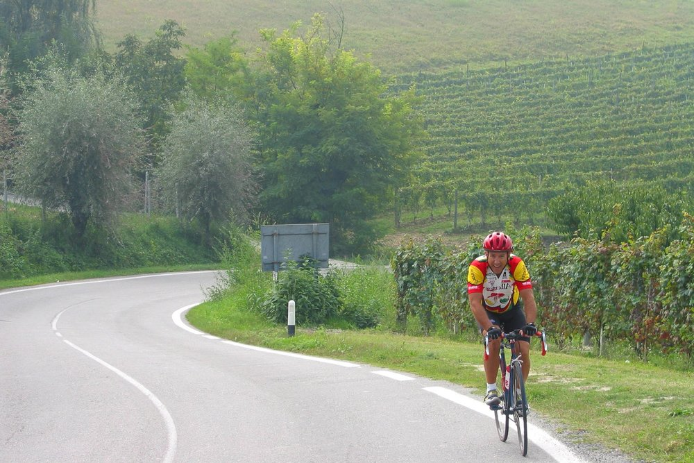 bike-tours-italy-1377