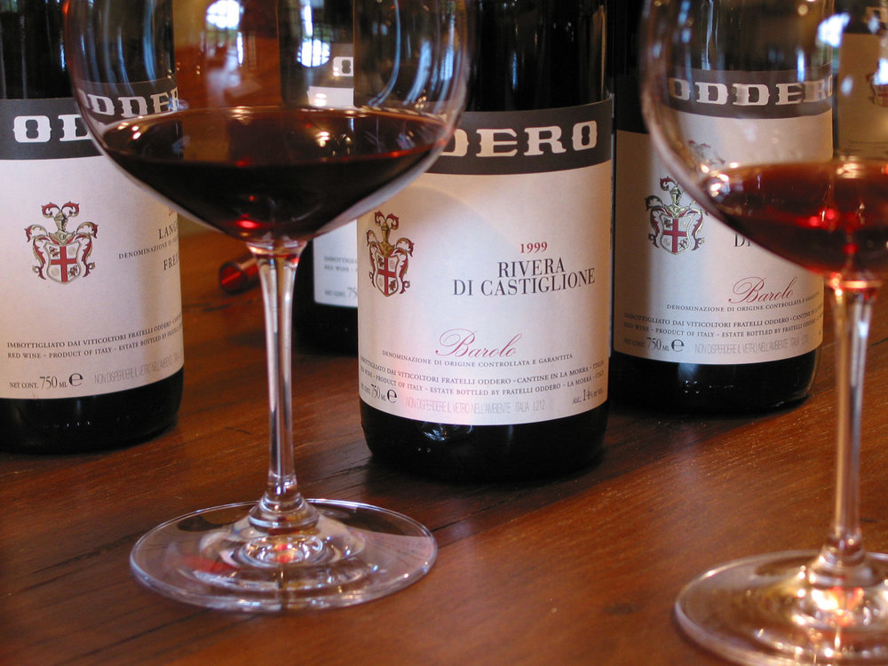 barolo-day-tour-7807